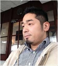 吉田貞信さん.jpg