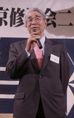 2009_DSC00086ts.JPG
