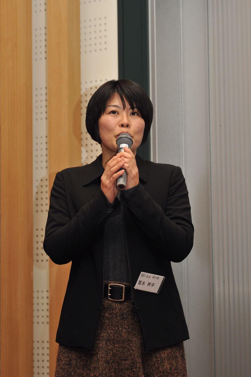 nimoku_572_1.jpg