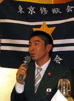 nimoku550_1.jpg