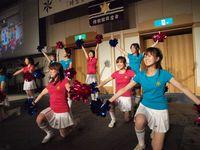 soukai2008_04.jpg