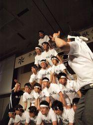 soukai2008_05.jpg