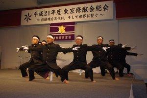 soukai2009_hien.JPG