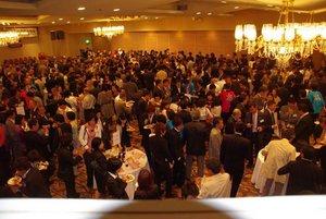 soukai2009_party.JPG