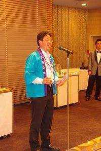 soukai2009_shima.JPG