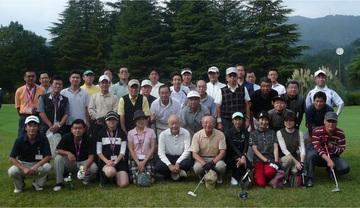 golf_20091014.jpg
