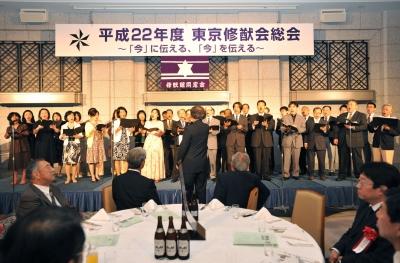 soukai2010_3.jpg