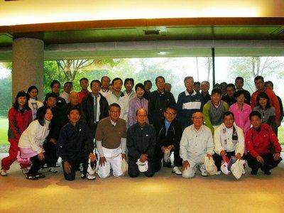 2013-golf32-01.jpg