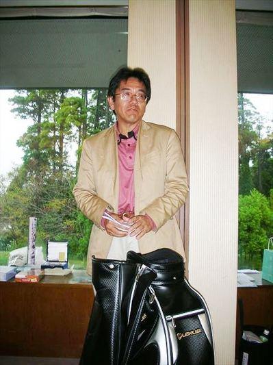 2013-golf32-02.jpg