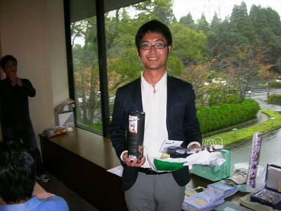 2013-golf32-08.jpg