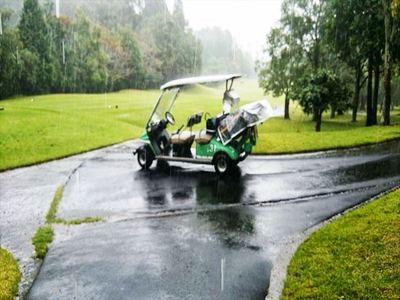2013-golf32-15.jpg