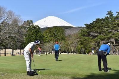 golf39_01.jpg