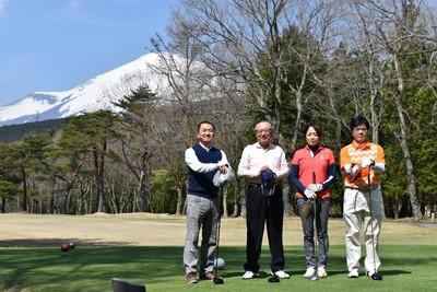 golf39_02.jpg