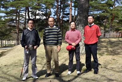 golf39_03.jpg
