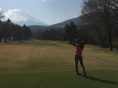 golf39_04.jpg