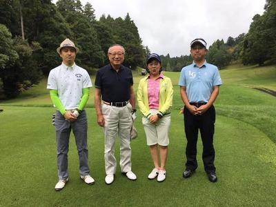 golf40_01.jpg