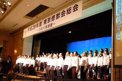 soukai2017_05.JPG