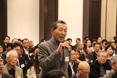 nimoku633_04.JPG