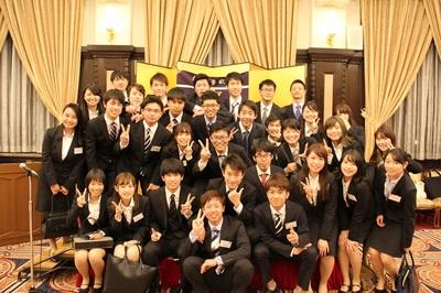 nimoku637_16.jpg
