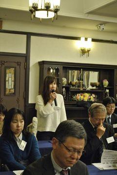nimoku644_08.jpg