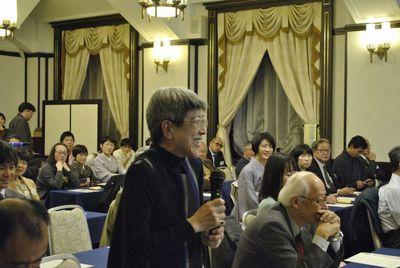 nimoku645_11.jpg