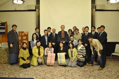 nimoku645_13.jpg