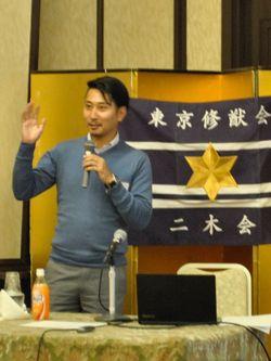 nimoku642_02.jpg