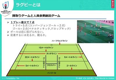 nimoku642_03.jpg