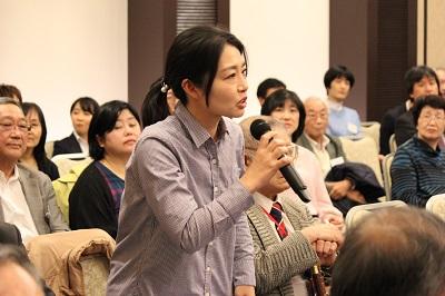 nimoku651_04.jpg