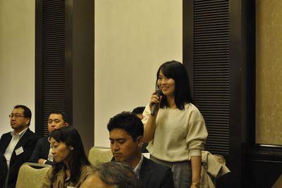 nimoku647_09.jpg