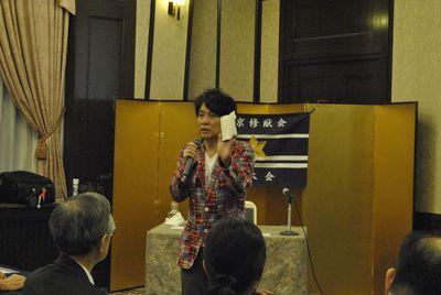 nimoku648_04.jpg