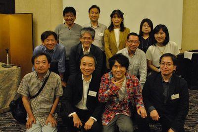 nimoku648_09.jpg