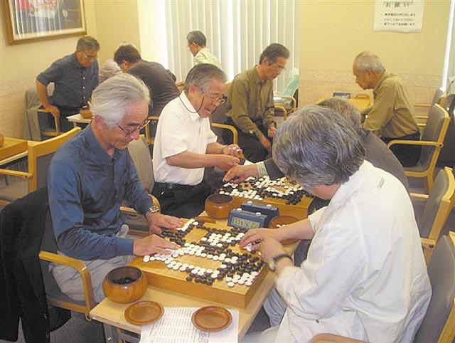 http://shuyu.gr.jp/tky/kaihou/kaihou18/img/igo_f.jpg