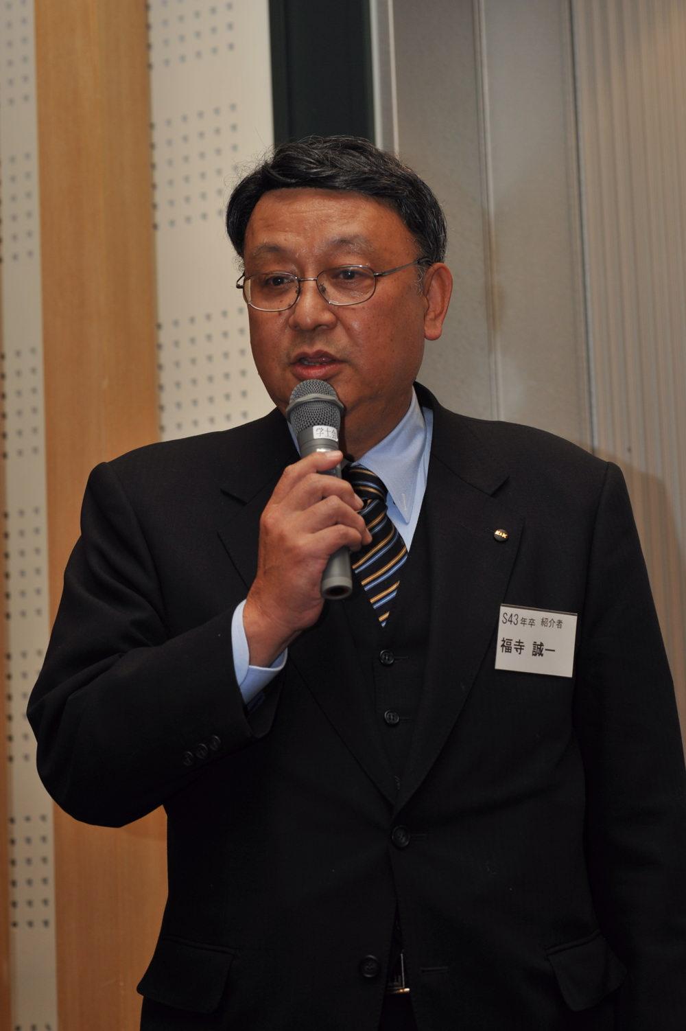 nimoku_201101-02.jpg