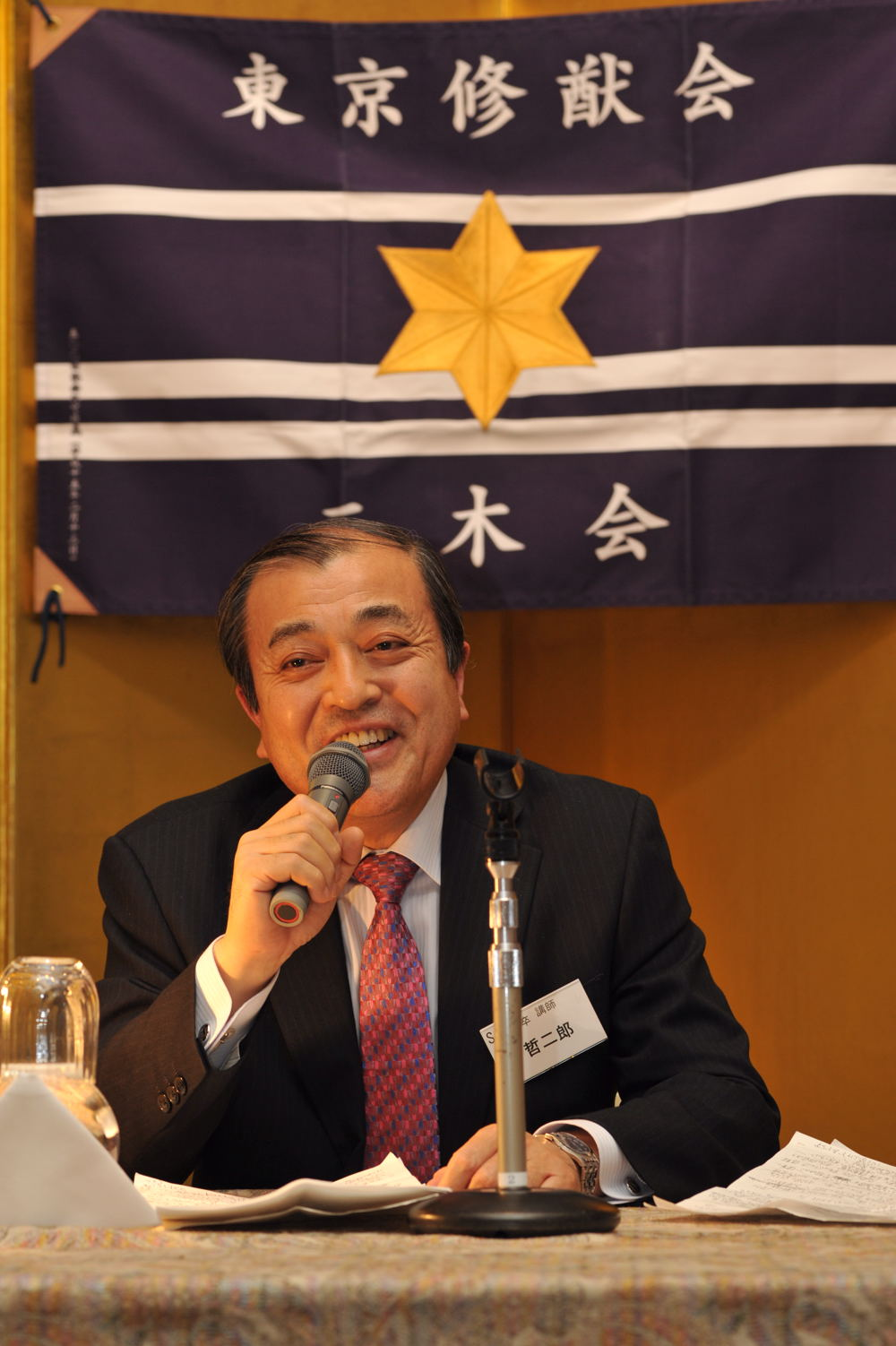 nimoku_201101-03.jpg